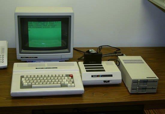 todo-sobre-minicomputadoras- (9)