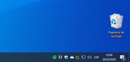 escritorio-de-windows- (15)