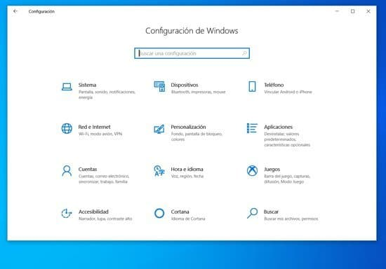escritorio-de-windows- (22)
