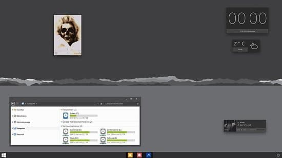 escritorio-de-windows- (30)