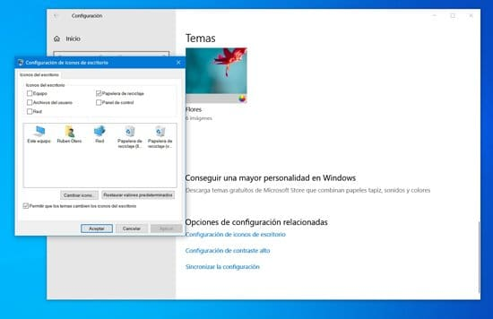 escritorio-de-windows- (37)