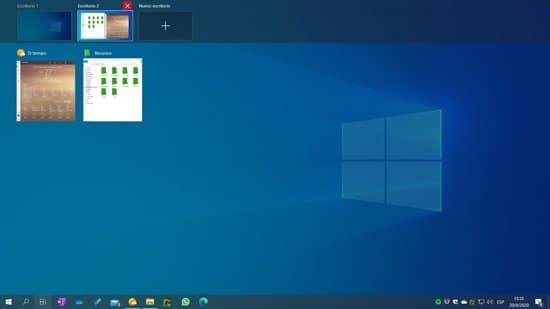 escritorio-de-windows- (42)