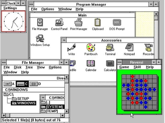 escritorio-de-windows- (45)