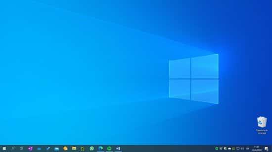 escritorio-de-windows- (5)