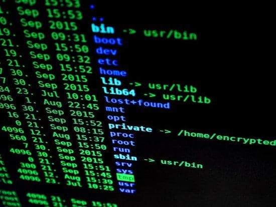 piratas-informaticos- (2)