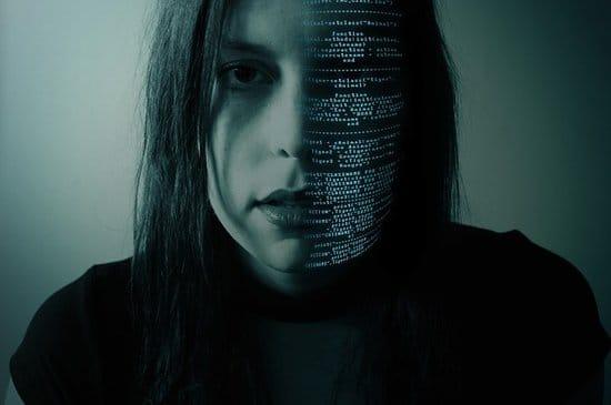 piratas-informaticos- (6)