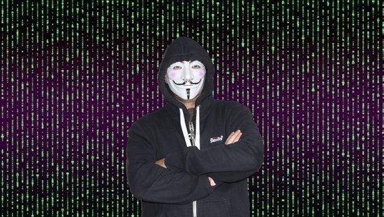 piratas-informaticos- (8)